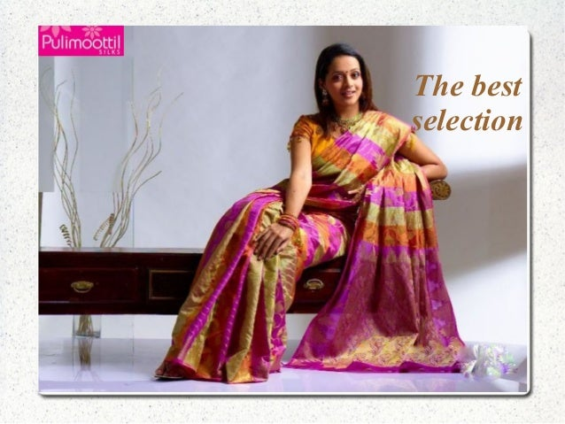 Bhavana photoshoot at pulimoottil silks bhavana photoshoot at pulimoottil silks 2 altavistaventures Image collections
