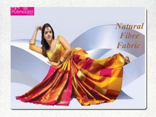 Bhavana photoshoot at pulimoottil silks altavistaventures Image collections