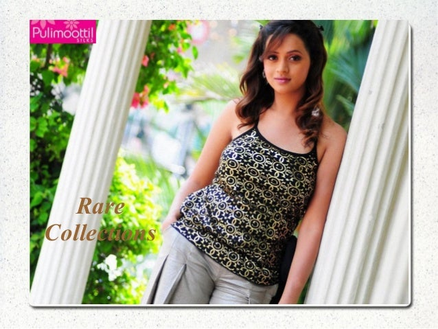 Bhavana photoshoot at pulimoottil silks rare collections 7 altavistaventures Image collections