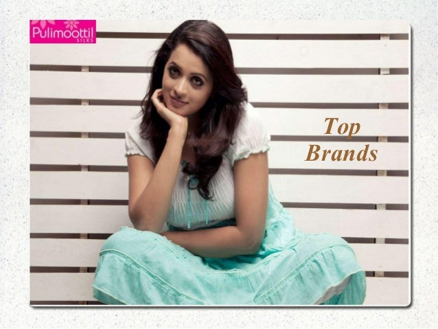 Bhavana photoshoot at pulimoottil silks top brands 8 thecheapjerseys Gallery