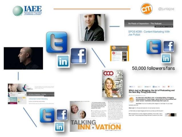 @juntajoe50,000 followers/fans