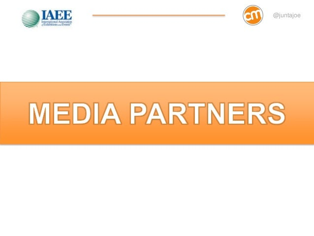 @juntajoe• Last five years –  over 300  different guest  posts,  interviews or  webinars