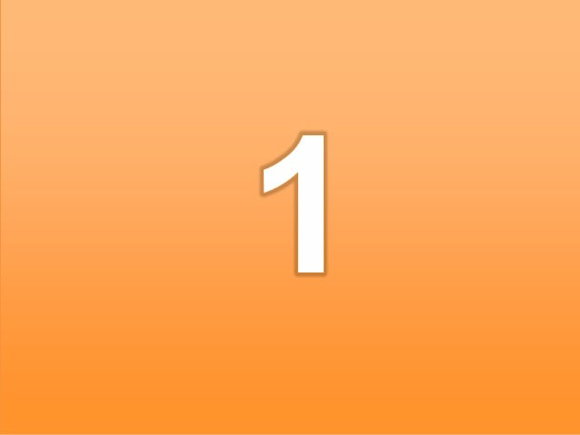 @JoePulizzi #2013IMF  Joe Pulizzi joe@contentinstitute.com • @JoePulizzi on Twitter