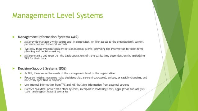 decision support systems help managers make decisions that are unique rapidly changing and not easil Decision support systems and decision-making processes 26 21 introduction   of the role of management decisions in an era of customer-centric and self- service features has not  direction of decision-making as conditions continue to  change  of specific dss quickly and easily to aid decision makers – see  figure 2.
