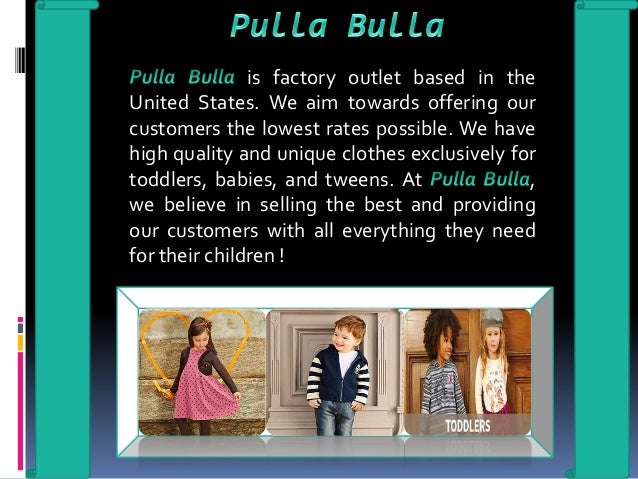 is factory outlet based in the United States. We aim towards offering our customers the lowest rates possible. We have hig...