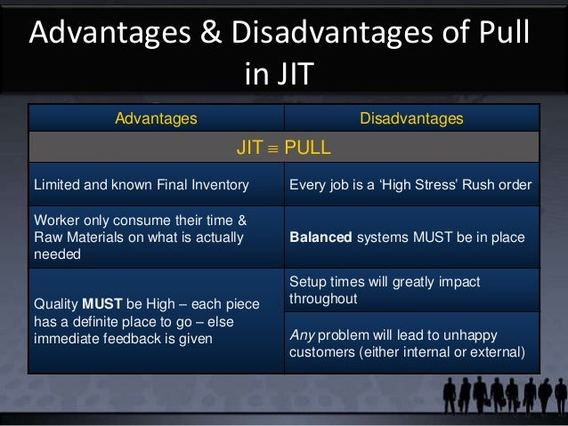 zara disadvantages Zara ppt by bhuvneshwar  q4 does zara experience disadvantages from its fast fashion distribution system are these disadvantages offset by advantages.