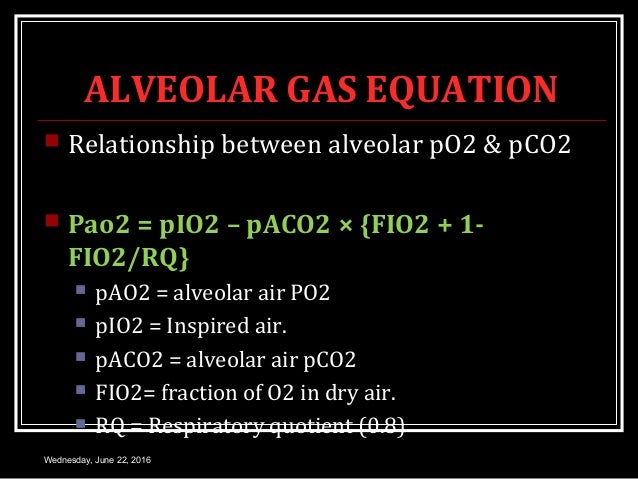 fio2 po2 relationship quotes