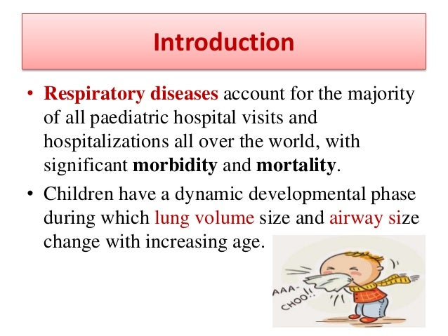 Introduction • Spontaneous breathing is defined as movement of air into and out of the lungs as a result of work done by a...
