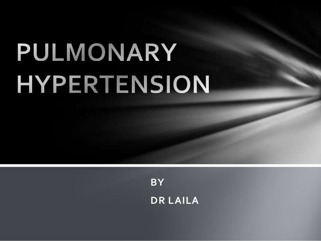 BY DR LAILA
