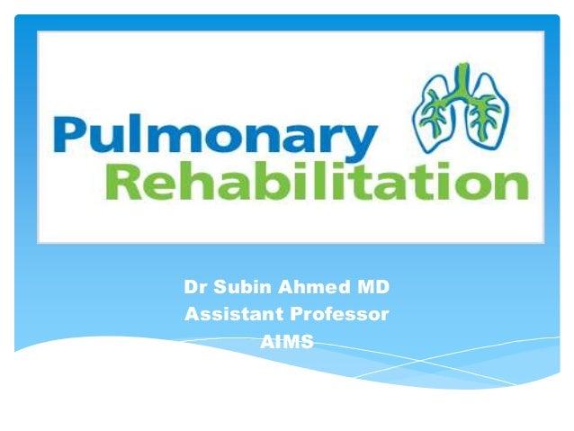 Dr Subin Ahmed MDAssistant Professor       AIMS