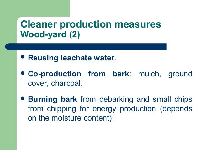 leachate evaporators thesis Management of landfill leachate final thesis the surface area of leachate evaporation pond is over 200 m2, but the depth is between 1 to 10 meters.