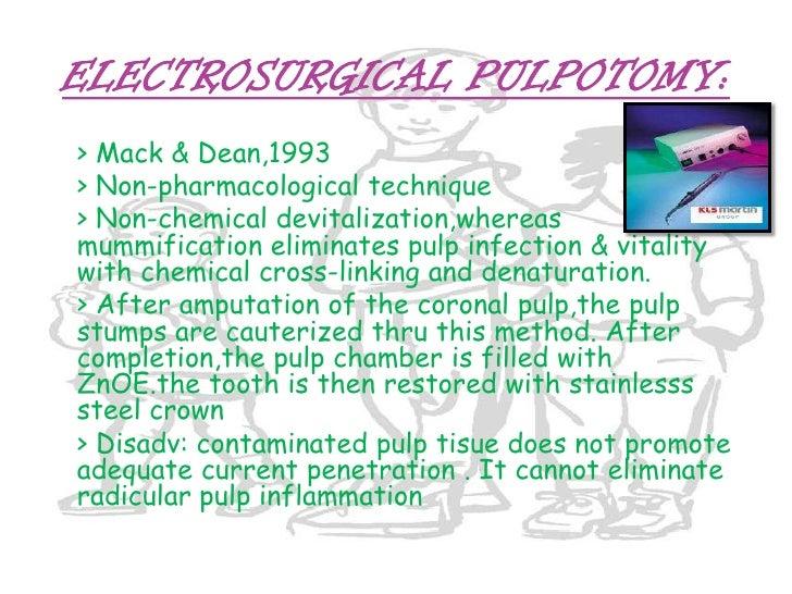 Composite Profuse - Healthy Disease