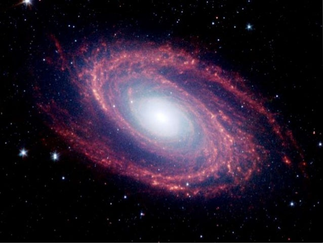 The Light House of the Universe PULSARS