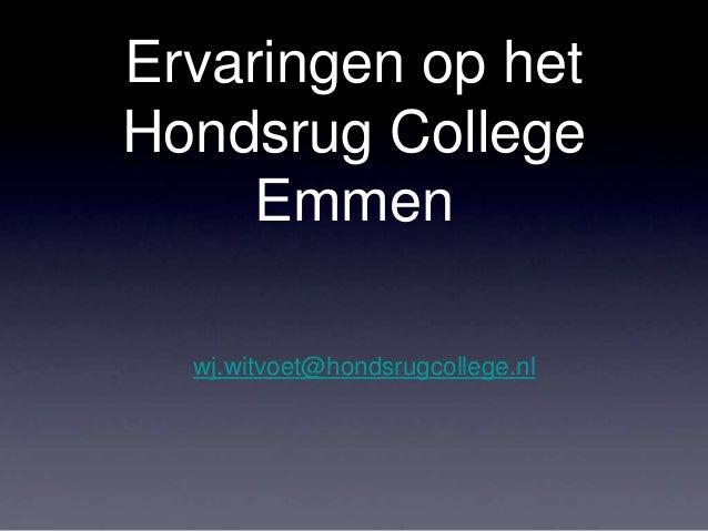 ervaringen met datingsites Den Haag