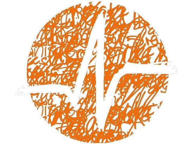 pulsmacher GmbH, gegründet von Jens Kenserski und Jochen Schroda, ist eine Kommunikationsagentur mit den Schwerpunkten Eve...