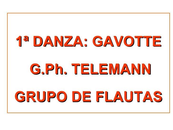 Pulso Paso2 Slide 2
