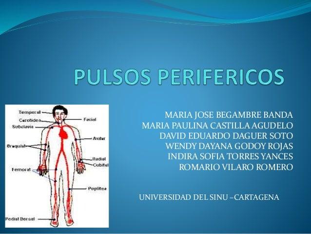 MARIA JOSE BEGAMBRE BANDA  MARIA PAULINA CASTILLA AGUDELO  DAVID EDUARDO DAGUER SOTO  WENDY DAYANA GODOY ROJAS  INDIRA SOF...