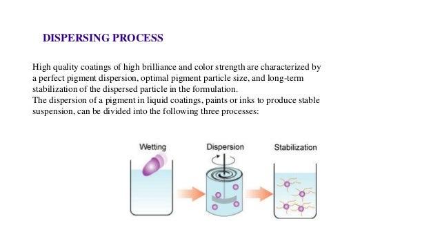 ebook spacecraft thermal control handbook volume 1 fundamental technologies 2002