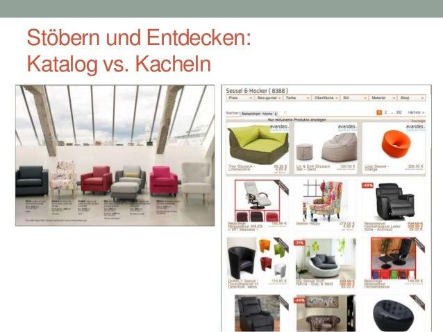 shecommerce einkaufserlebnis im online handel. Black Bedroom Furniture Sets. Home Design Ideas