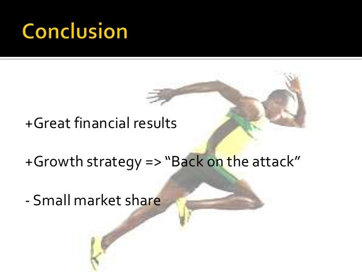 financial analysis of adidas puma and Find company research, competitor information, contact details & financial data for adidas ag get the latest business insights from d&b hoovers.