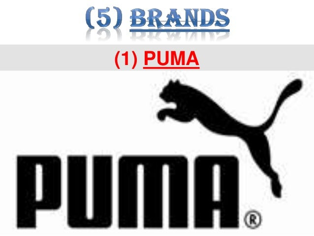 puma case study Sales effectiveness in retail for puma playday deployed it's online gamified training product to help puma train their retail sales employees.