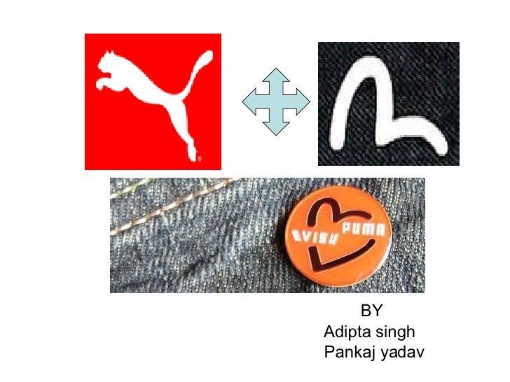 BY Adipta singh  Pankaj yadav