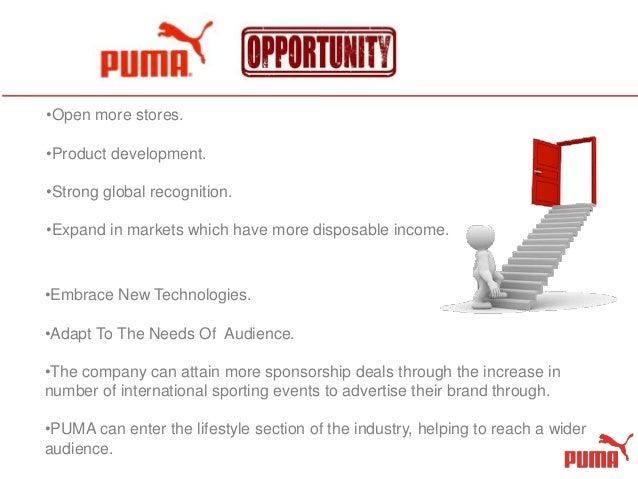 Puma enlists Jay-Z to push hoops marketing