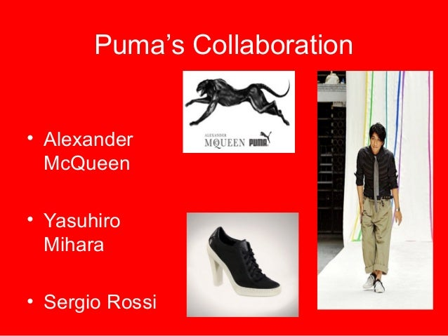 marketing and puma German sportswear company puma reported better-than-expected sales for the second quarter as investments in new products and marketing started to pay off, helping to lift its shares as much as 3 percent.