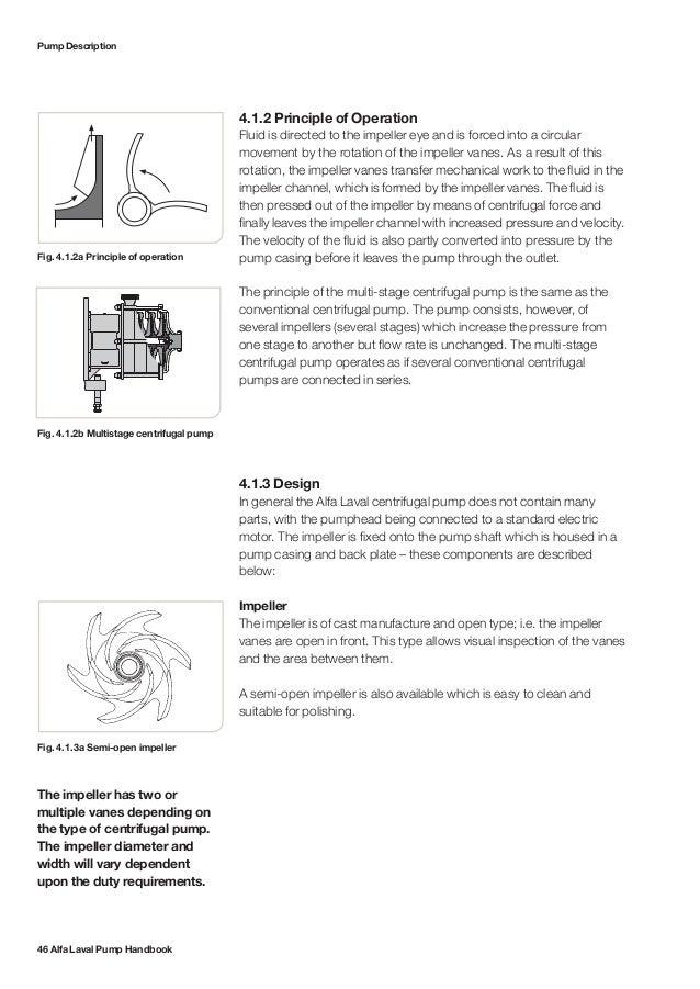 alfa laval dairy handbook pdf