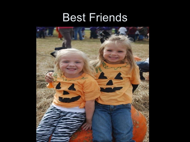 swot analysis of pumpkin patch Strategic planning & development help on: pumpkin patch & its strategies executive summary pumpkin patch is into the apparels industry and mainly caters to the kids segment and to pre-teen segment.