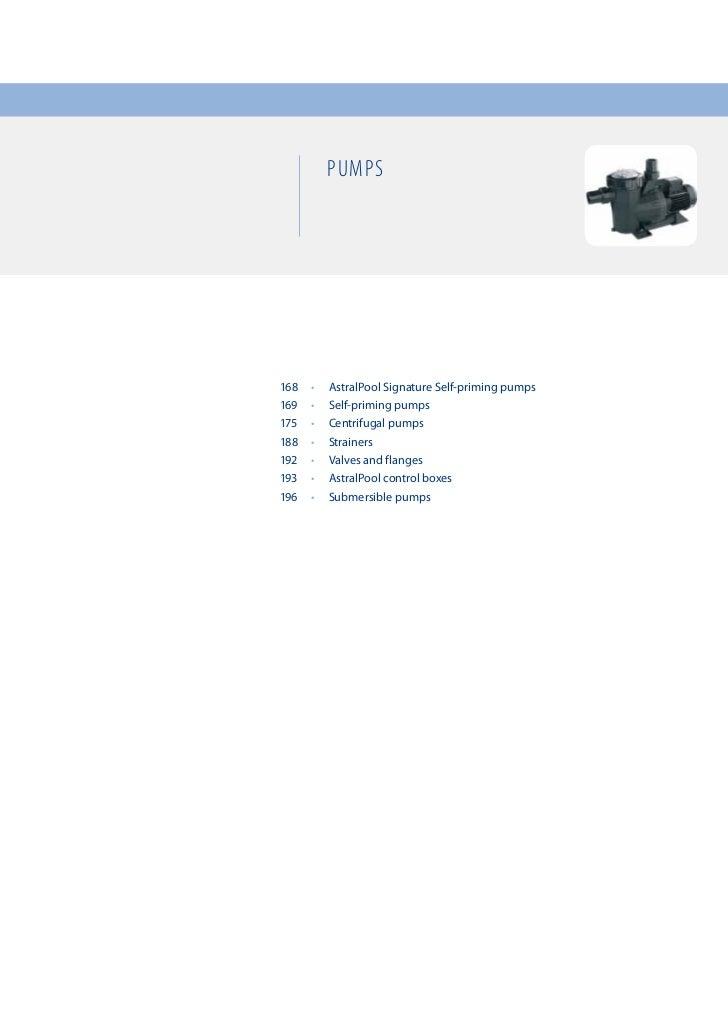 pumps 1 728?cb=1322037528 pumps