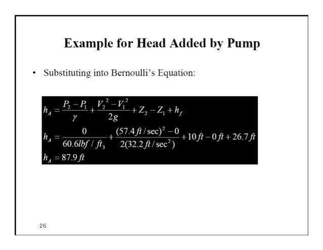 bernoulli 39 s equation pump. 27; 27. bernoulli 39 s equation pump