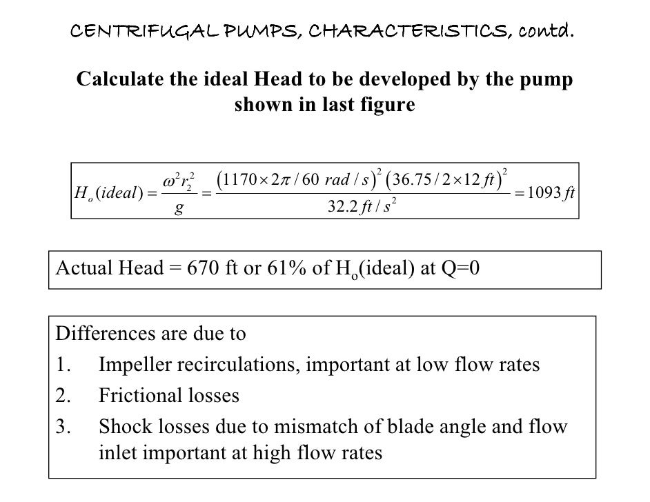 Pumps and types of pumps in detail interpolate 23 centrifugal pumps ccuart Gallery