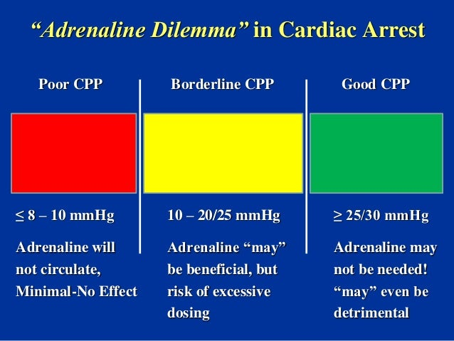 risk and the addiction to adrenaline Chronic stress puts your health at risk  located atop your kidneys, to release a surge of hormones, including adrenaline and cortisol.