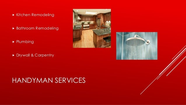 Bathroom Remodeling Milwaukee Wi : Bathroom remodeling milwaukee wi punch list