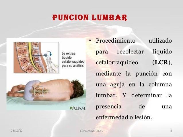 Duele los riñones y los dolores vivos a la evacuación urinaria