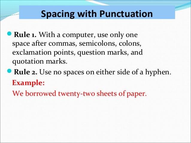 December Fix It Up Sentences - (capital letters, punctuation, and ...