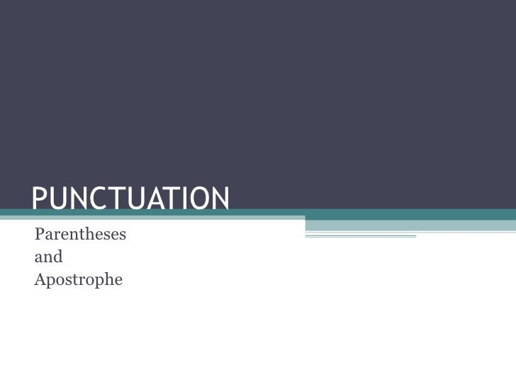 punctuation and apostrophe The punctuation group of symbols - description, layout, design and history from symbolscom.