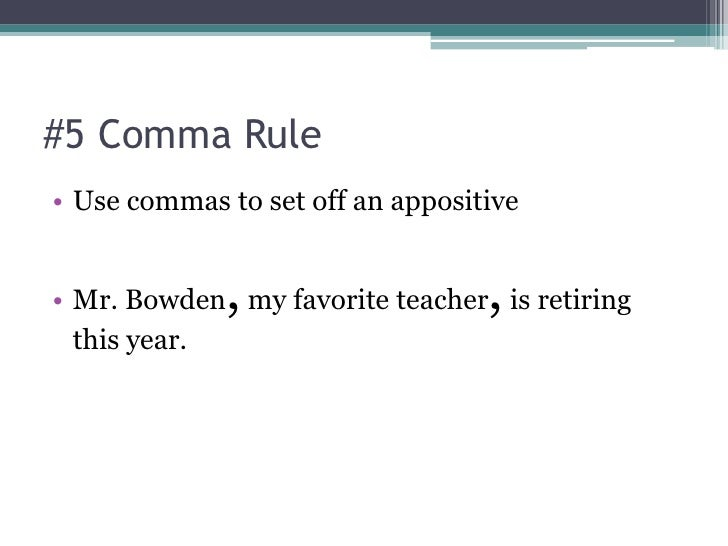 quiz worksheet commas after so or and study com