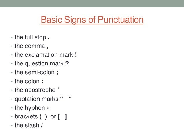 punctuation for quotations in essays Punctuation helps to build up a clear structure to make a better understanding for the  punctuation – apostrophes versus quotation  dialogues or quotations,.