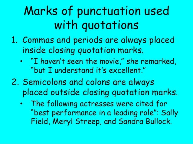 essays on commas Punctuation essay - professionally crafted and hq academic writings proposals and resumes at most affordable prices top-ranked and cheap essay to ease your studying.