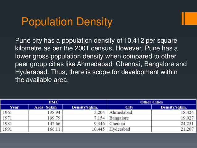 scope of demography On jan 1, 2002 david lucas published: the scope of demography.