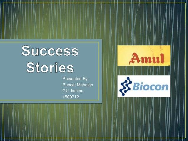 Presented By:Puneet MahajanCU Jammu1500712