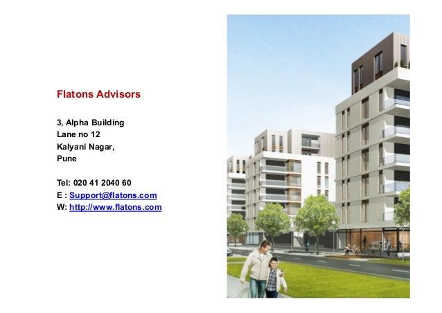 Property in Pune | Real Estate in Pune | MagicBricks