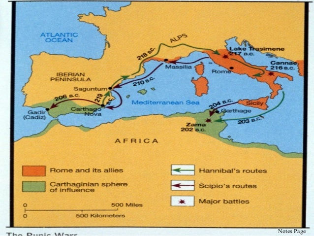 the punic wars and carthage The name punic wars comes from the latin name for the carthaginians which was punici which was derived from the latin word for the phoenicians, phoenicis who were the parent culture for carthage the city of carthage itself was established in 800 bc or so by phoenician colonists from tyre who were expanding throughout the mediterranean along .