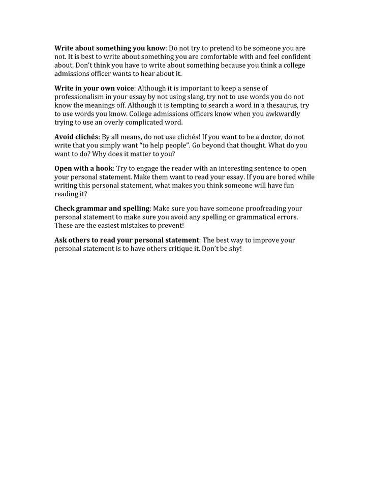 punjabi handout for college workshop yuba city  write