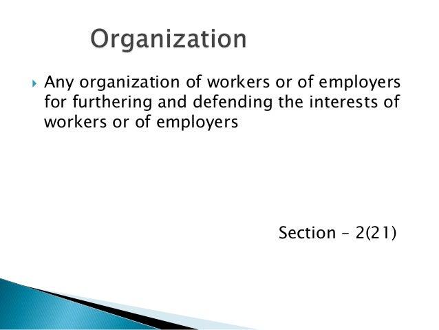Punjab Industrial Relations Act 2010 Pdf