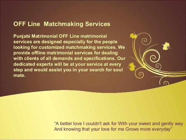 Punjabi matchmaking Dating Ariane gameplay