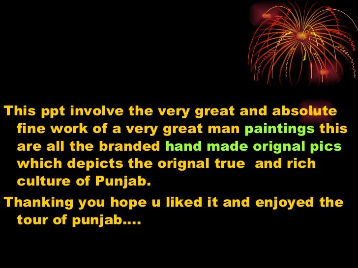 <ul><li>This ppt involve the very great and absolute fine work of a very great man  paintings  this are all the branded  h...