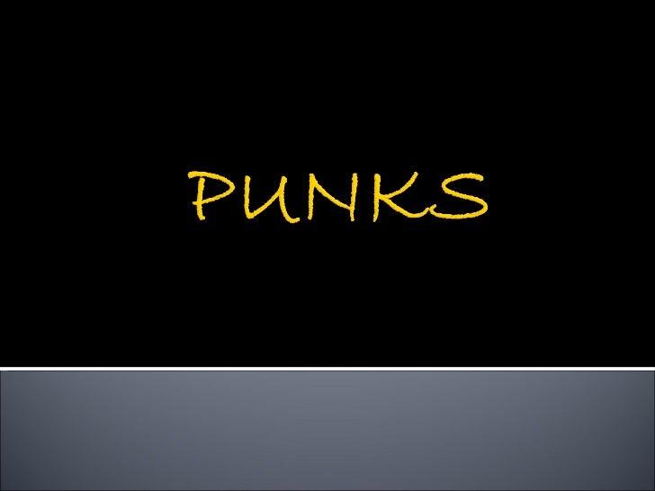 Punks Bolinha Lucas_Emanuel_Israel